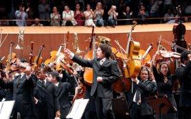 semestafakta-The Simon Bolivar Youth Orchestra2