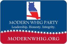 semestafakta- True Whig Party2