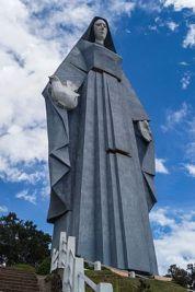 semestafakta-Virgen de la Paz en Trujillo2
